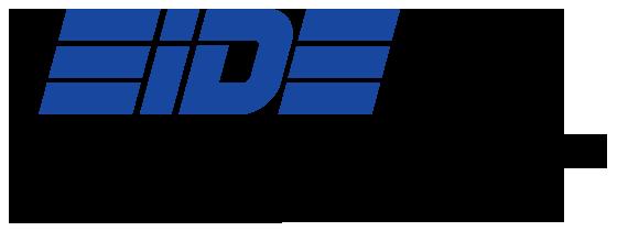 RaceCanopies.com Logo